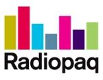 radiopaq_logo